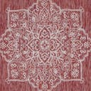 Link to variation of this rug: SKU#3145188