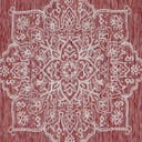 Link to Rust Red of this rug: SKU#3145181