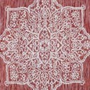 Link to Rust Red of this rug: SKU#3145190