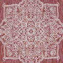 Link to Rust Red of this rug: SKU#3145151