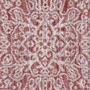 Link to Rust Red of this rug: SKU#3145144
