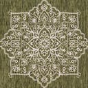Link to Green of this rug: SKU#3145137