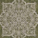 Link to Green of this rug: SKU#3145149