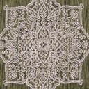 Link to variation of this rug: SKU#3145174