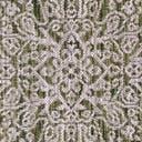 Link to variation of this rug: SKU#3145176