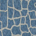 Link to Blue of this rug: SKU#3145217