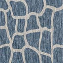 Link to Blue of this rug: SKU#3145221