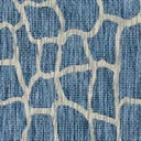 Link to Blue of this rug: SKU#3145222