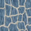 Link to Blue of this rug: SKU#3145215
