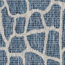 Link to Blue of this rug: SKU#3145208