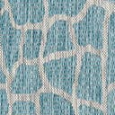 Link to Light Aqua of this rug: SKU#3145224