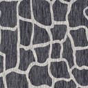 Link to Charcoal Gray of this rug: SKU#3145209
