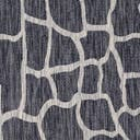 Link to variation of this rug: SKU#3145212