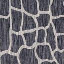 Link to Charcoal Gray of this rug: SKU#3145220