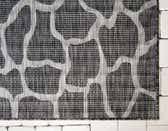 5' x 8' Outdoor Safari Rug thumbnail