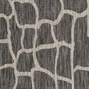 Link to Charcoal Gray of this rug: SKU#3145221