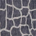 Link to Charcoal Gray of this rug: SKU#3145214