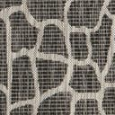 Link to Charcoal Gray of this rug: SKU#3145208