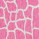 Link to Magenta of this rug: SKU#3145222