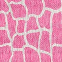 Link to variation of this rug: SKU#3145222