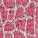 Link to Magenta of this rug: SKU#3145208