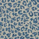 Link to Blue of this rug: SKU#3145241