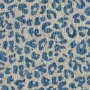 Link to variation of this rug: SKU#3145242