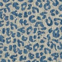 Link to Blue of this rug: SKU#3145234