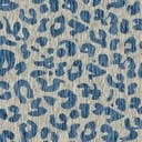 Link to variation of this rug: SKU#3145243