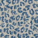 Link to Blue of this rug: SKU#3145244
