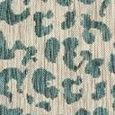 Link to variation of this rug: SKU#3145240