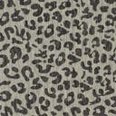 Link to Light Gray of this rug: SKU#3145241