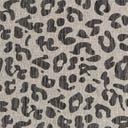 Link to Light Gray of this rug: SKU#3145227