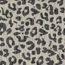 Link to variation of this rug: SKU#3145244