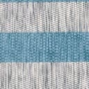 Link to Light Aqua of this rug: SKU#3145371