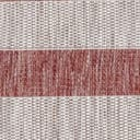 Link to Rust Red of this rug: SKU#3145363