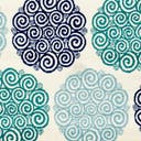 Link to variation of this rug: SKU#3145418