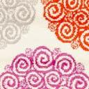 Link to variation of this rug: SKU#3145415