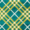 Link to Green of this rug: SKU#3145440