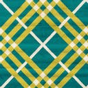 Link to Green of this rug: SKU#3145435