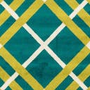 Link to Green of this rug: SKU#3145442