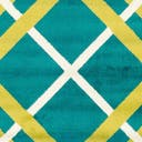 Link to Green of this rug: SKU#3145437