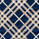 Link to variation of this rug: SKU#3145440