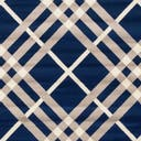 Link to Navy Blue of this rug: SKU#3145447