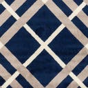 Link to Navy Blue of this rug: SKU#3145442