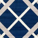 Link to Navy Blue of this rug: SKU#3145437