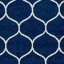 Link to Navy Blue of this rug: SKU#3145458