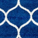 Link to Navy Blue of this rug: SKU#3146750