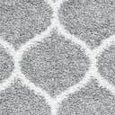 Link to variation of this rug: SKU#3145461