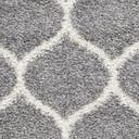 Link to Light Gray of this rug: SKU#3146750